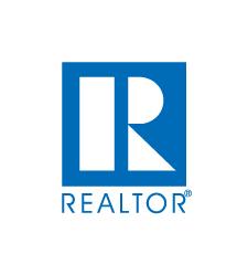 Realtor Logo (2)