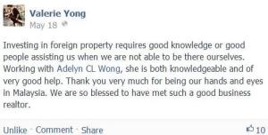 valerieYoung CL Wong