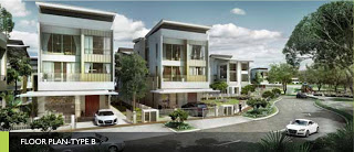 ONE Alam Jaya Residences 2