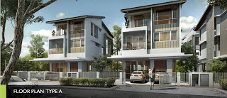 ONE Alam Jaya Residences 3