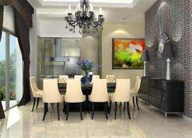 ONE Alam Jaya Residences 8