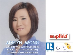 adelyn wong profile