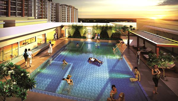 G Residence CL Wong 6