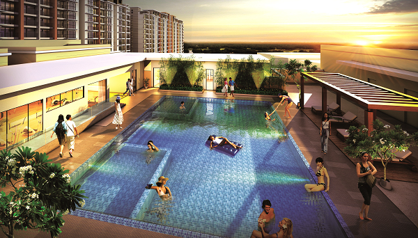 G Residence CL Wong 6