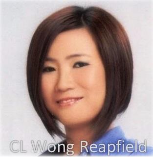 Cl wong 2