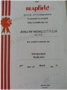 clwong_award3