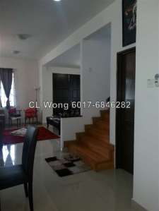 clwong_bungalow2