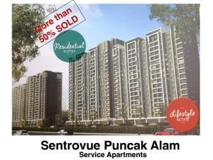 Sentrovue Puncak Alam CL Wong 017 6846282