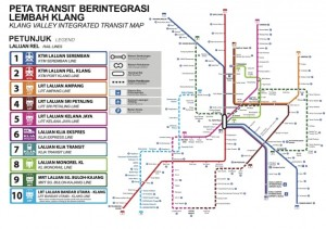 LRT3-Line-integration-map-630x445